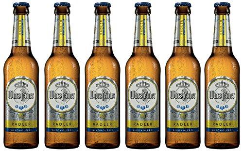 warsteiner-radler-alkoholfrei