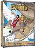 One Piece: Season 3, First Voyage
