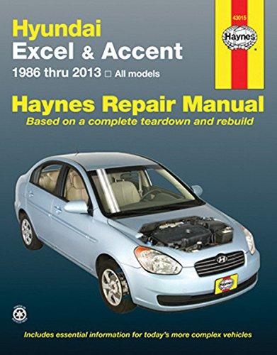 hundai-excel-accent-1986-thru-2013-all-models-haynes-repair-manual-paperback