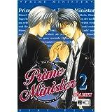 Prime Minister 02