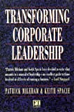 img - for Transforming Corporate Leadership (Financial Times) book / textbook / text book