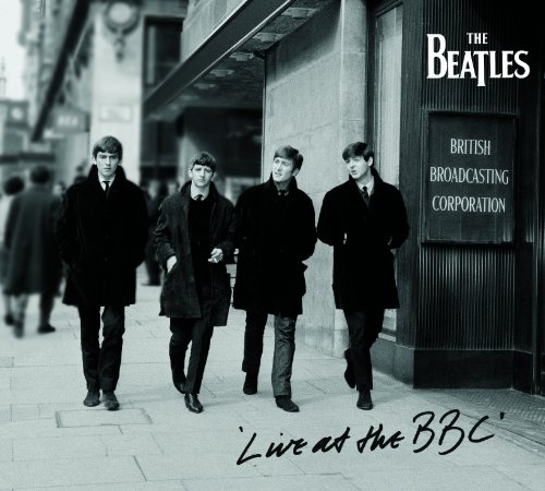 The Beatles - Live At The BBC (Remastered) - Zortam Music