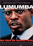 echange, troc Lumumba