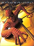 echange, troc Spider-Man - Édition Collector 2 DVD