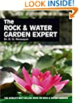 The Rock & Water Garden Expert (Exper...