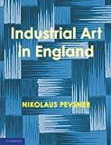ISBN 0521170656