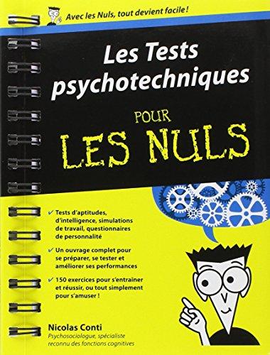 tests-psychotechniques-pour-les-nuls