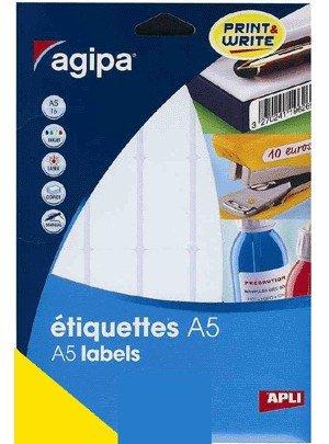 agipa-vielzweck-etiketten-30-x-55-mm-weiss-ve1