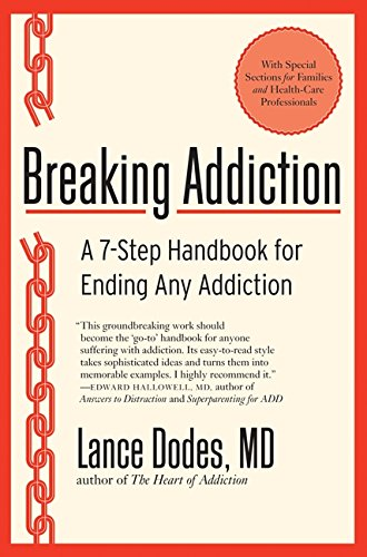 rational recovery the new cure for substance addiction pdf