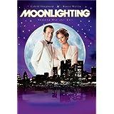 Moonlighting DVD Bundle Seasons 1 - 5 ~ Bruce Willis