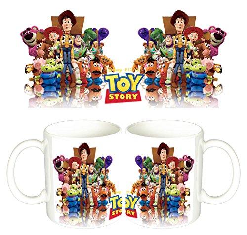 toy-story-c-taza-mug