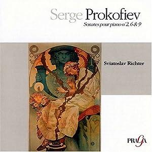 Prokofiev Sonates pour piano 51SPWFN96PL._SL500_AA300_