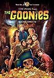 The Goonies [DVD] [1985]