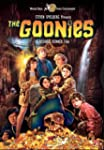 The Goonies [DVD] [1985]