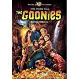 The Goonies [DVD] [1985]by Jeff Cohen