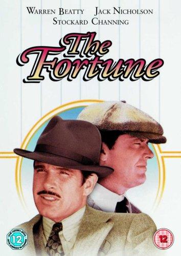Fortune, The / Состояние (1975)