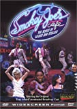Smokey Joe's Cafe: The Songs of Leiber and Stoller (Widescreen) [Import]