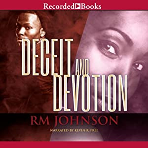 Deceit and Devotion Audiobook