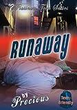 Runaway (Platinum Teen)