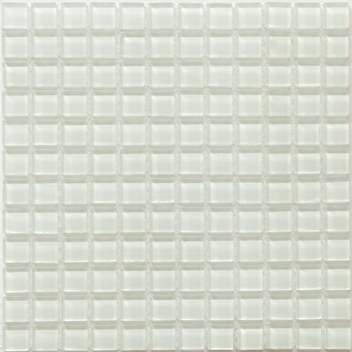 Elegant Ceramic Tiles Are Primarily Used In Suburban, Restaurants, Offices, Malls And Resorts As Bathroom Walls And Kitchen Floors And In Much More Areas  Request For Free Sample Report HttpsgoogltzWVXQ The Demand For Ceramic Tiles Is