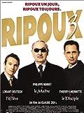 echange, troc Ripoux 3 [VHS]