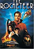 The Rocketeer (Bilingual)