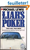 Liar's Poker (Two Cities, True Greed)
