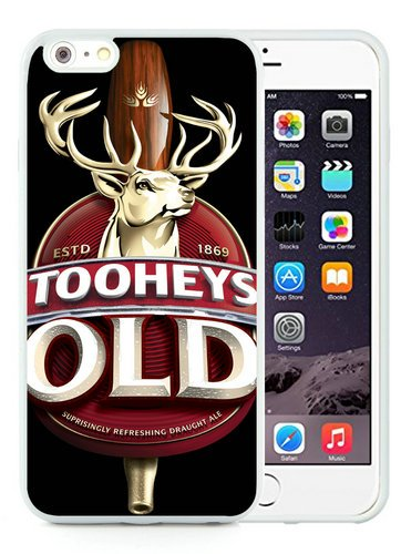 tooheys-old-white-phone-case-for-6s-plus-plus-55-inchiphone-6-plus-tpu-case