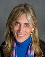 Judith A. Belmont