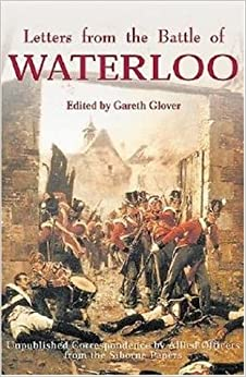 battle of waterloo essay Battle of waterloo – summary, analysis and assessment for the 200th anniversary by jerry d morelock battle of waterloo: fast facts date: june 18, 1815.