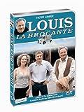 echange, troc Louis la brocante, vol. 9