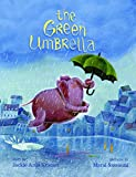 img - for The Green Umbrella book / textbook / text book