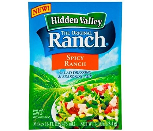 hidden-valley-spicy-ranch-salad-dressing-seasoning-mix-pack-of-4-1-oz-packets