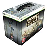 Fallout 3 UK Collector&#39;s Edition (Xbox 360)by Bethesda