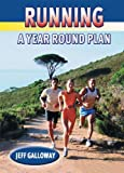 Running: A Year Round Plan