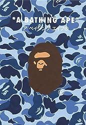 A Bathing Ape