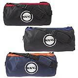 KVG Trio Gym Bags