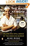 The Mind at Work: Valuing the Intelli...
