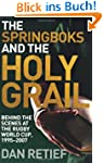 Springboks and the Holy Grail