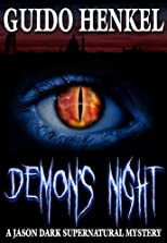 Demon&#39;s Night