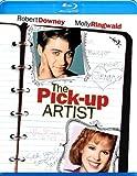 The Pick Up Artist BD [Blu-ray]