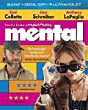 Mental (Blu-ray + Digital Copy + UltraViolet)