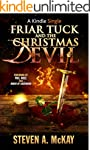 Friar Tuck and the Christmas Devil (K...