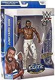 WWE Elite Collection Series #33 - Junkyard Dog