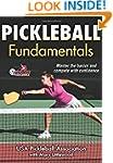 Pickleball Fundamentals