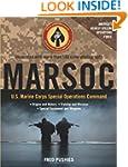 MARSOC: U.S. Marine Corps Special Ope...