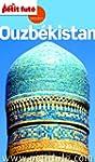 Ouzb�kistan 2012-2013 (avec cartes, p...