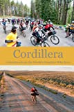 The Cordillera Volume 1