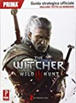 The Witcher 3. Wilde hunt. Guida stra...
