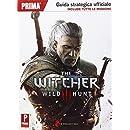 The Witcher 3. Wilde hunt. Guida strategica ufficiale